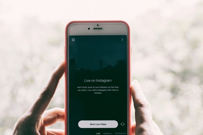Healthcare Content with Levo Health Marketing Agency