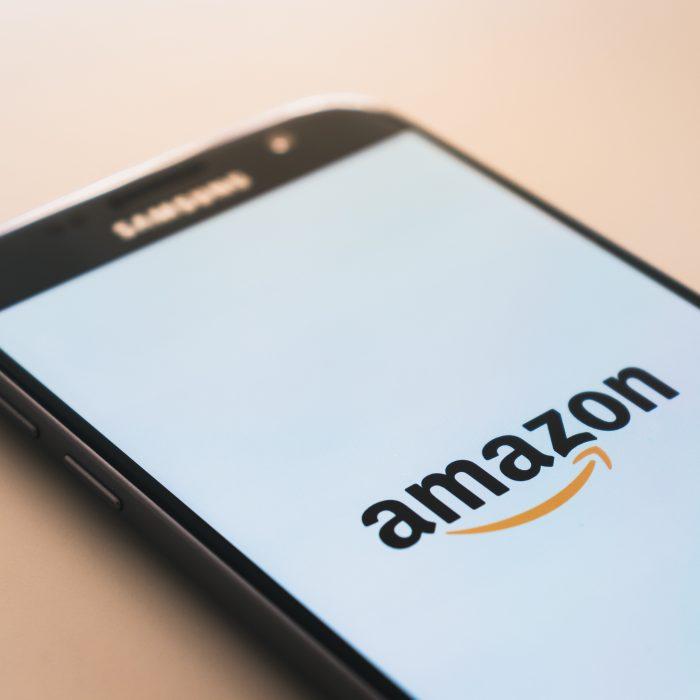 Amazon Product Copy for Ashley HomeStore